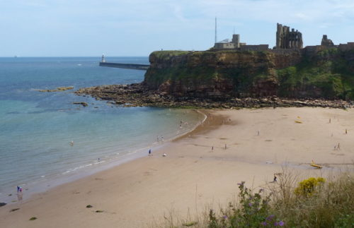 4-things-to-do-in-tynemouth-for-people-who-need-to-relieve-stress-1