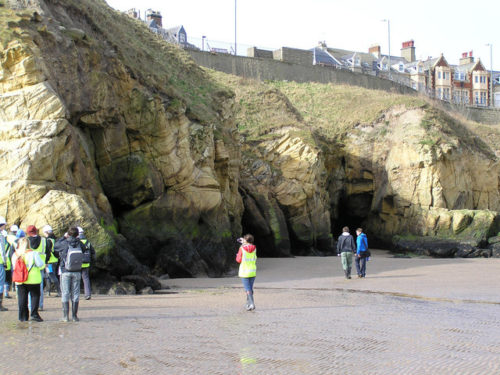 4-things-to-do-in-tynemouth-for-people-who-need-to-relieve-stress-3