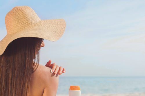 everything-to-know-about-tanning-on-the-beaches-of-tynemouth-6