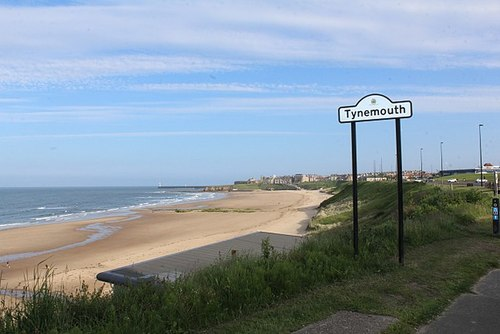travel-recommendations-and-packing-essentials-for-an-anxiety-free-trip-to-tynemouth-1
