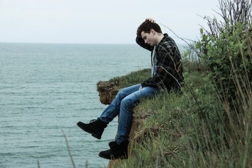 frequently-asked-questions-about-double-depression